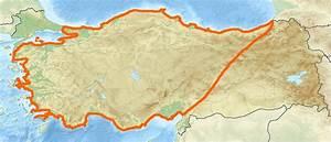 Anatolia - Wikipedia