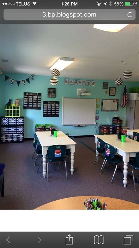 by liz carlson classroom organization and decor paint colors colors and paint