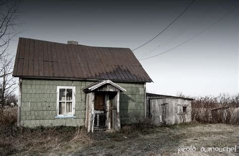 maisons abandonn 233 es en mont 233 r 233 gie urbex playground
