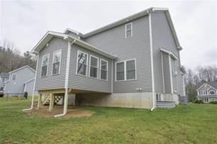 home additions portfolio razzano homes remodelers