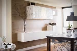 cheap kitchen backsplash spruce up your wall with ikea tundra floor panels ikea