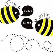 AngelaBee's Beauty Blog   Where beauty means business. BEE ...