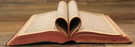 influence magazine americans love  bible