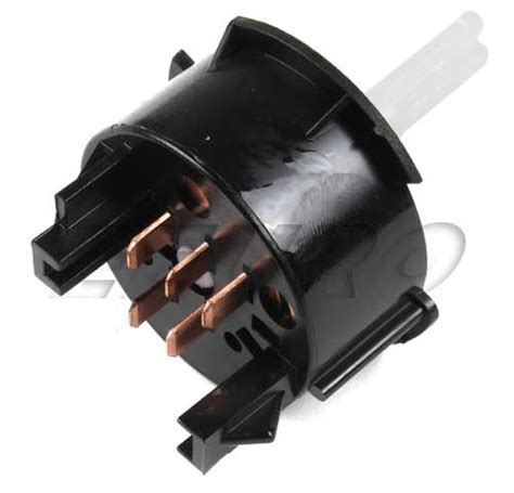 saab 9 5 fan speed controller genuine saab fan speed switch 4365763 free shipping available