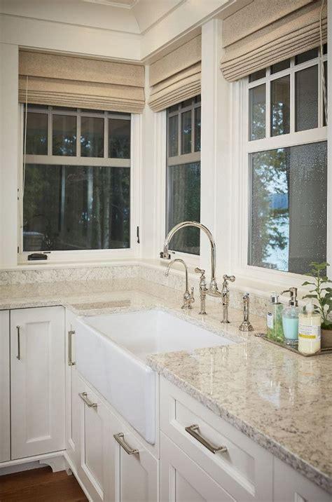 granite composite kitchen sinks vs stainless steel white granite composite kitchen sinks sinks ideas