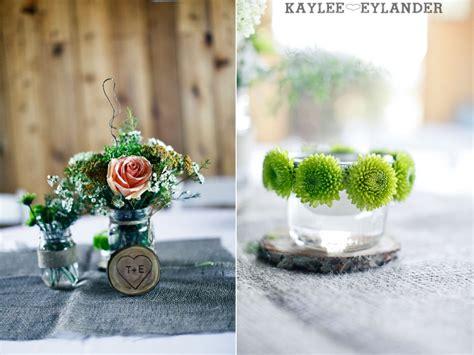 rustic barn wedding burlap lace tri cities walla