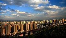 烏魯木齊市人口有多少 烏魯木齊各個地區人口分布情況 - 每日頭條