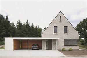 Haus Unter 50000 Euro : traumhaft sch ne einfamilienh user unter euro callwey blog ~ Whattoseeinmadrid.com Haus und Dekorationen