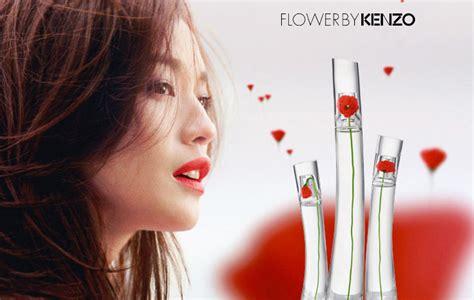 kenzo by kenzo flower by kenzo legere kenzo perfume a new fragrance for 2015