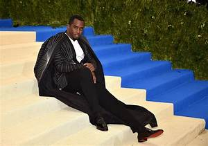Diddy, Beyonce Top Forbes's List of Highest-Paid ...