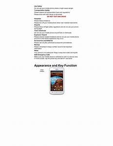 Manual - Blu Advance 4 0 - Android 4 2