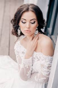 wedding makeup wedding makeup the magazine