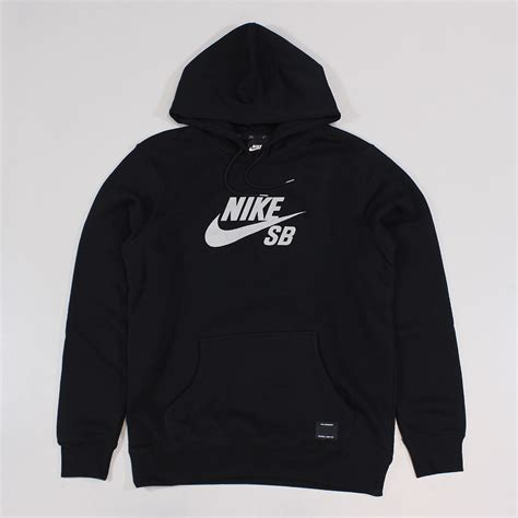 nike sb sweater nike sb sweater air nike shoes