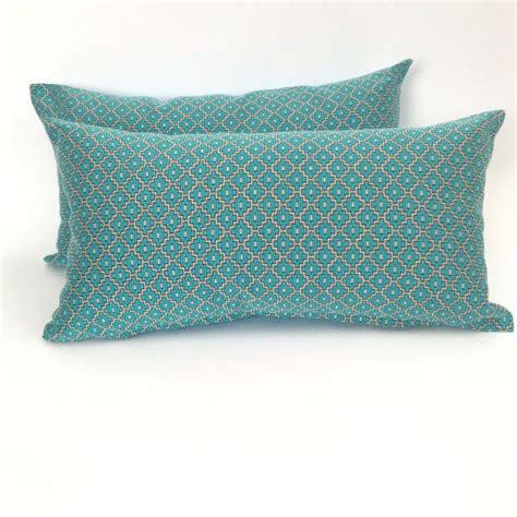 Turquoise Toss Pillows by 207 Best Pillows Images On Cushions Decor