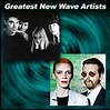 100 Greatest New Wave Artists