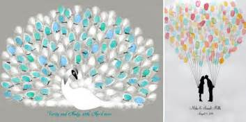 wedding guest book ideas wedding guest book decoration