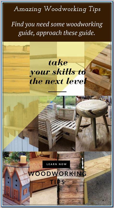 learn woodworking diy tips read  diy