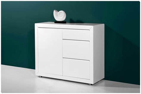 meubles bas cuisine ikea petit meuble blanc laqué idées de décoration à la maison
