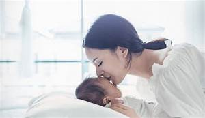 Are Endocrine Disruptors Harming Your Fertility