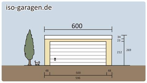 optimale breite doppelgarage optimale breite doppelgarage doppelgarage abmessungen doppelgarage mit abstellraum grundriss