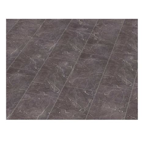 Buy Westco 8mm Vgroove Glossy Tile Laminate Flooring From