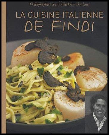 livre cuisine italienne veau un peu saltimbocca mais surtout très italien