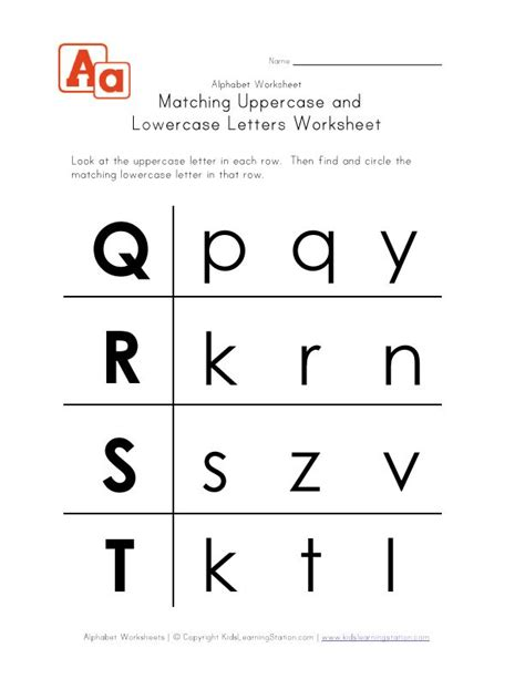 20 Best Preschool Worksheets Images On Pinterest  Preschool Worksheets, Preschool Activities