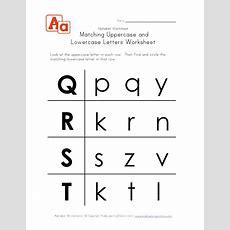 20 Best Preschool Worksheets Images On Pinterest  Preschool Worksheets, Preschool Activities