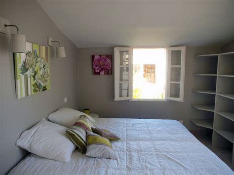 chambre ile de ré location ile de ré grande et confortable maison