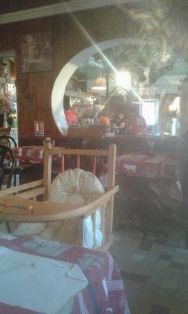 la vache au plafond la vache au plafond fort mahon plage restaurant avis num 233 ro de t 233 l 233 phone photos tripadvisor