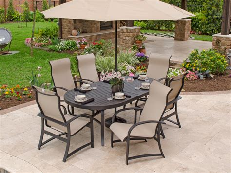 Affordable Patio Furniture by Affordable Patio Furniture Bestsciaticatreatments