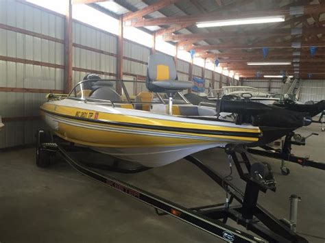 Skeeter Boats For Sale Indiana skeeter sl 190 boats for sale in la porte indiana