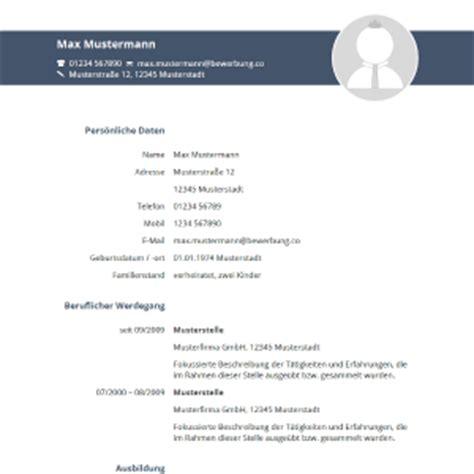 Wie Schreibe Ich Einen Lebenslauf 2016 by 49 Platzierung Deckblatt F 252 R Bewerbung Einfacher Schritt