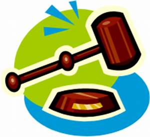 Law Clip Art Free | Clipart Panda - Free Clipart Images