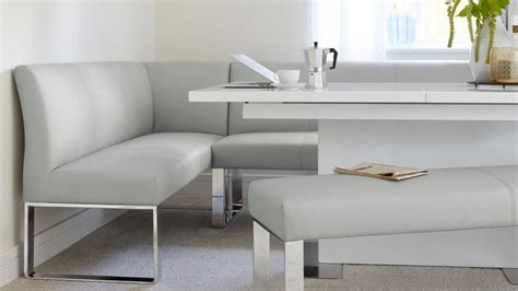 dining table with sofa bench dining sofa bench sofa bench for dining table best decoration thesofa