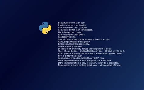 python programming wallpaper wallpapersafari