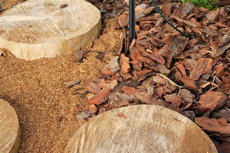 hit the floor medicine hat bark mulch vs wood chips 28 images landscaping materials hill wood products mulch