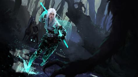 Witcher 3 Animated Wallpaper - witcher 3 wallpaper page 2 of 3 live wallpaper hd