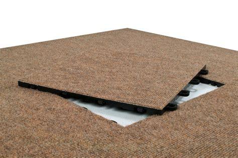 rubber floor tiles interlocking carpet tiles winter wheat