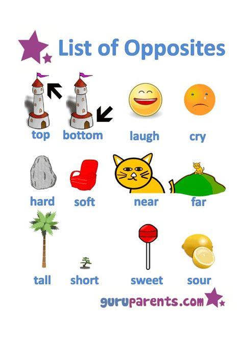 best 25 opposites preschool ideas on opposite 627 | 813906af21ab147e4010164e4e2976e9 opposites preschool preschool themes