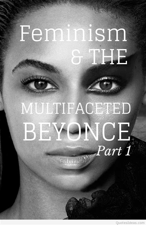 awesome beyonce quotes  sayings