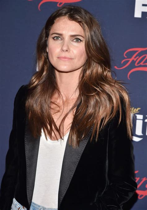 hottest pictures  keri russell sexiest role