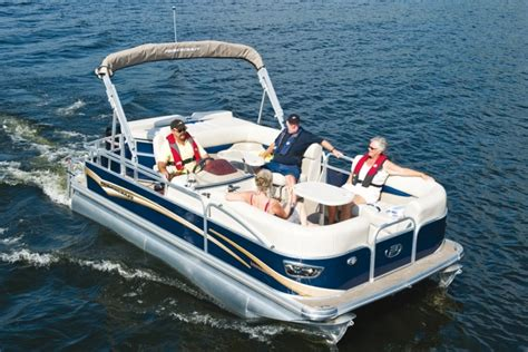 Princecraft Boats by Research 2011 Princecraft Boats Versailles 19 On