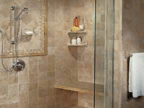 bathroom bathtub ideas bathroom tiled shower ideas bathroom shower fixtures bathroom shower tile home design