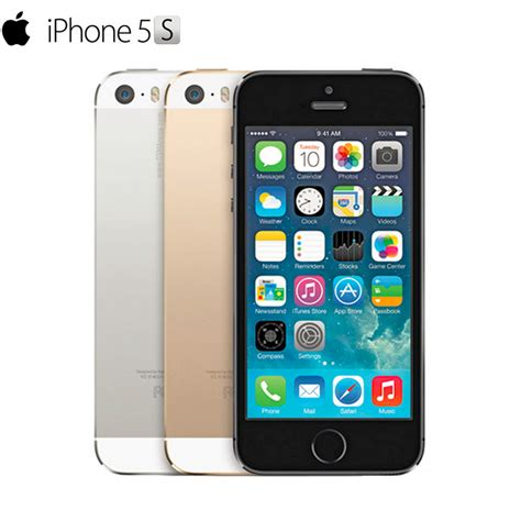 how many inches is the iphone 4 original iphone 5s unlocked ios 4 0 inches touch screen id