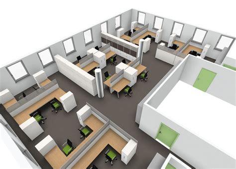 fenzy design mobilier et aménagements contemporains