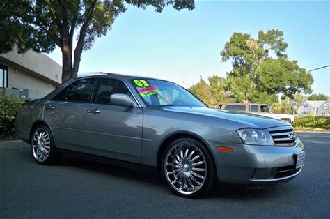 how does cars work 2003 infiniti m windshield wipe control 2003 infiniti m45 photos informations articles bestcarmag com