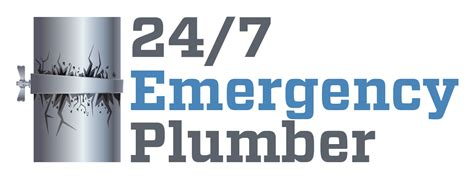 Emergency Plumbers In Salford  Gaswise Plumbing & Heating