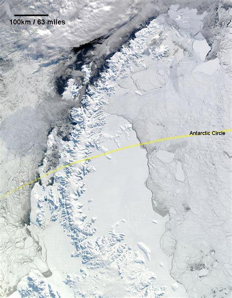 antarctica cruise  travel guide antarctic peninsula