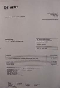 Erinnerung Rechnung : unterhalb jeden niveaus der kulturgeschichte regensburg digital ~ Themetempest.com Abrechnung